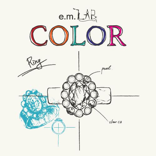 emlab_color