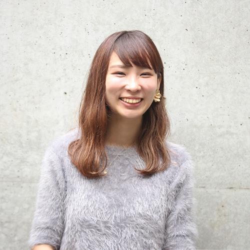 https://www.em-grp.com/wp-content/uploads/2017/09/akiematsusita_2.jpg