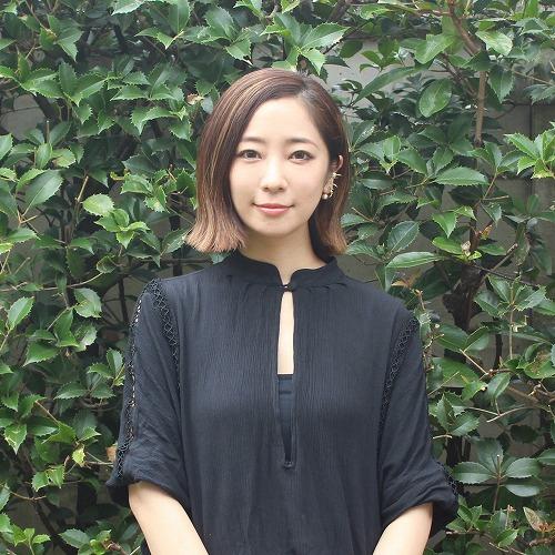 https://www.em-grp.com/wp-content/uploads/2017/09/atsuko_2.jpg