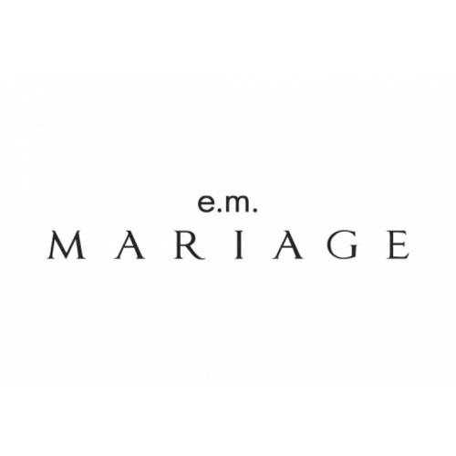 e.m.MARIAGE