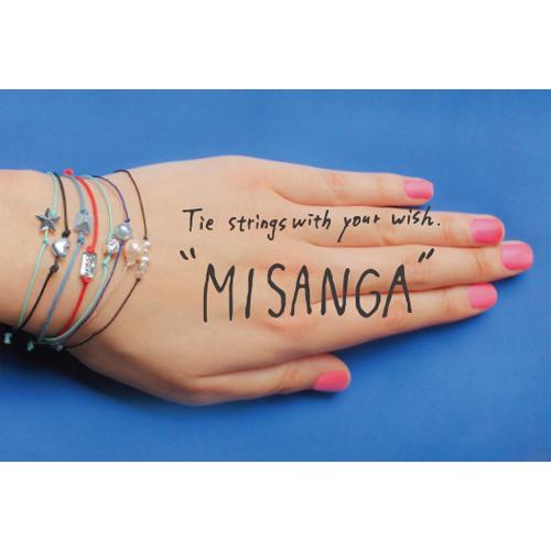 MISANGA_Coordinates