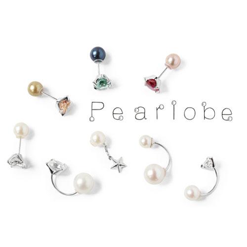 e.m.WEBSHOP_limited_pearlobe