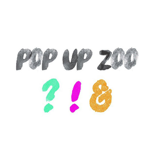 e.m._pop_up_zoo