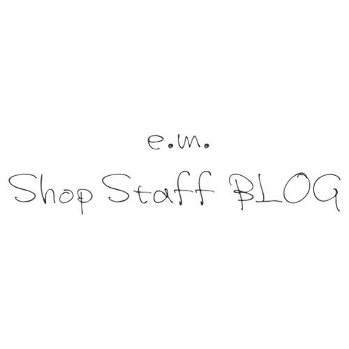 shopstaffblog