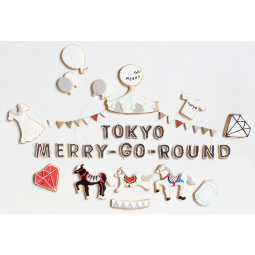 tokyo_merry_go_round
