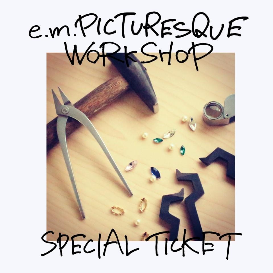 empicturesque_workshop_specialticket