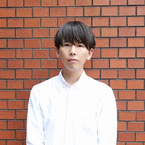 https://www.em-grp.com/wp-content/uploads/2017/09/yuichikumagai_2.jpg