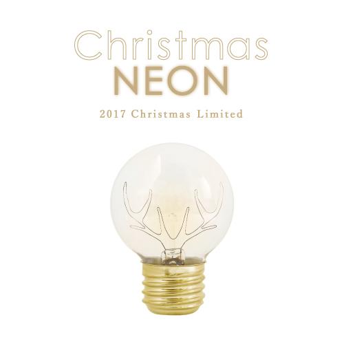 クリスマス新作 限定商品