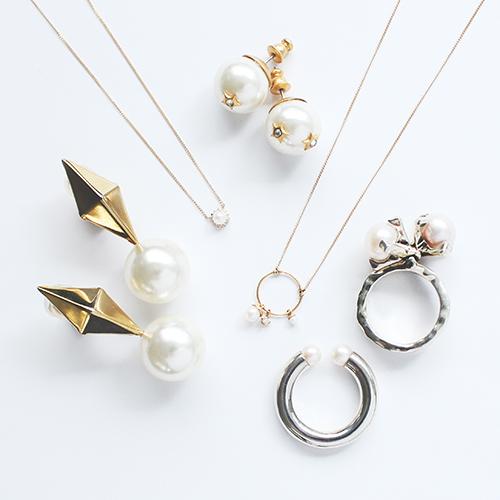 e.m. pearl item