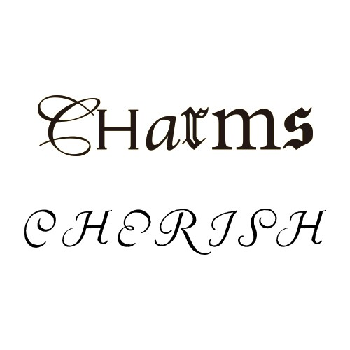 logo_charms_cherish
