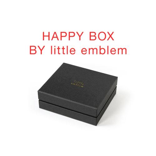 happybox_little