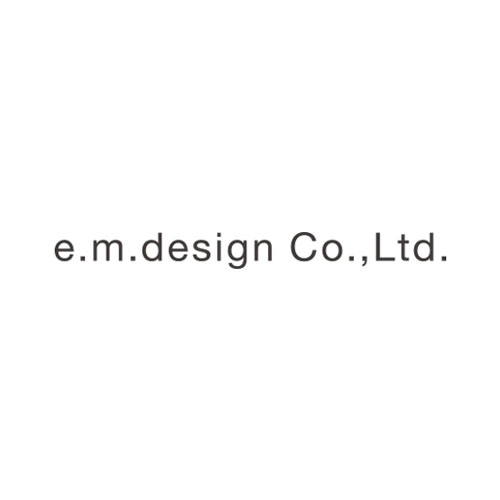 e.m.design co.,ltd,