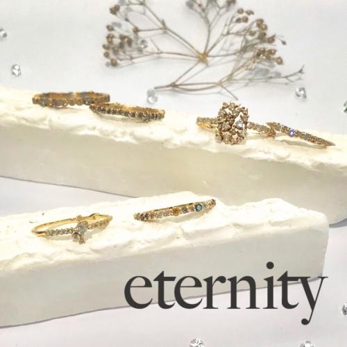 isetanshinjuku1f_eternity