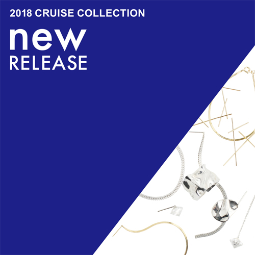2018cruisecollection_e.m.