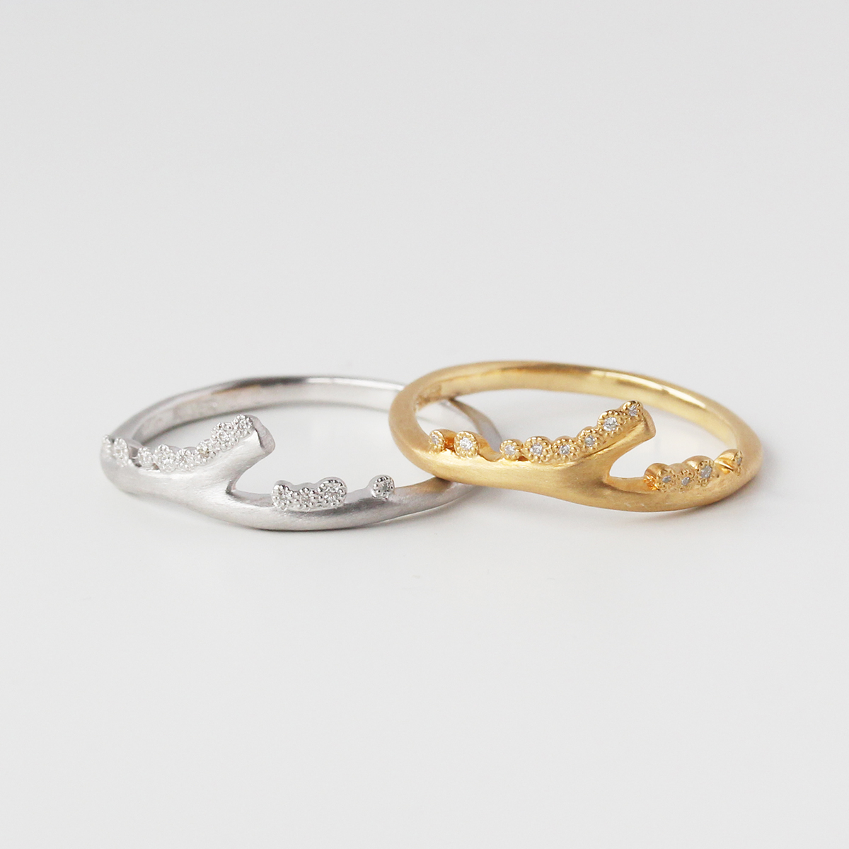 Marriage Ring_MRM067