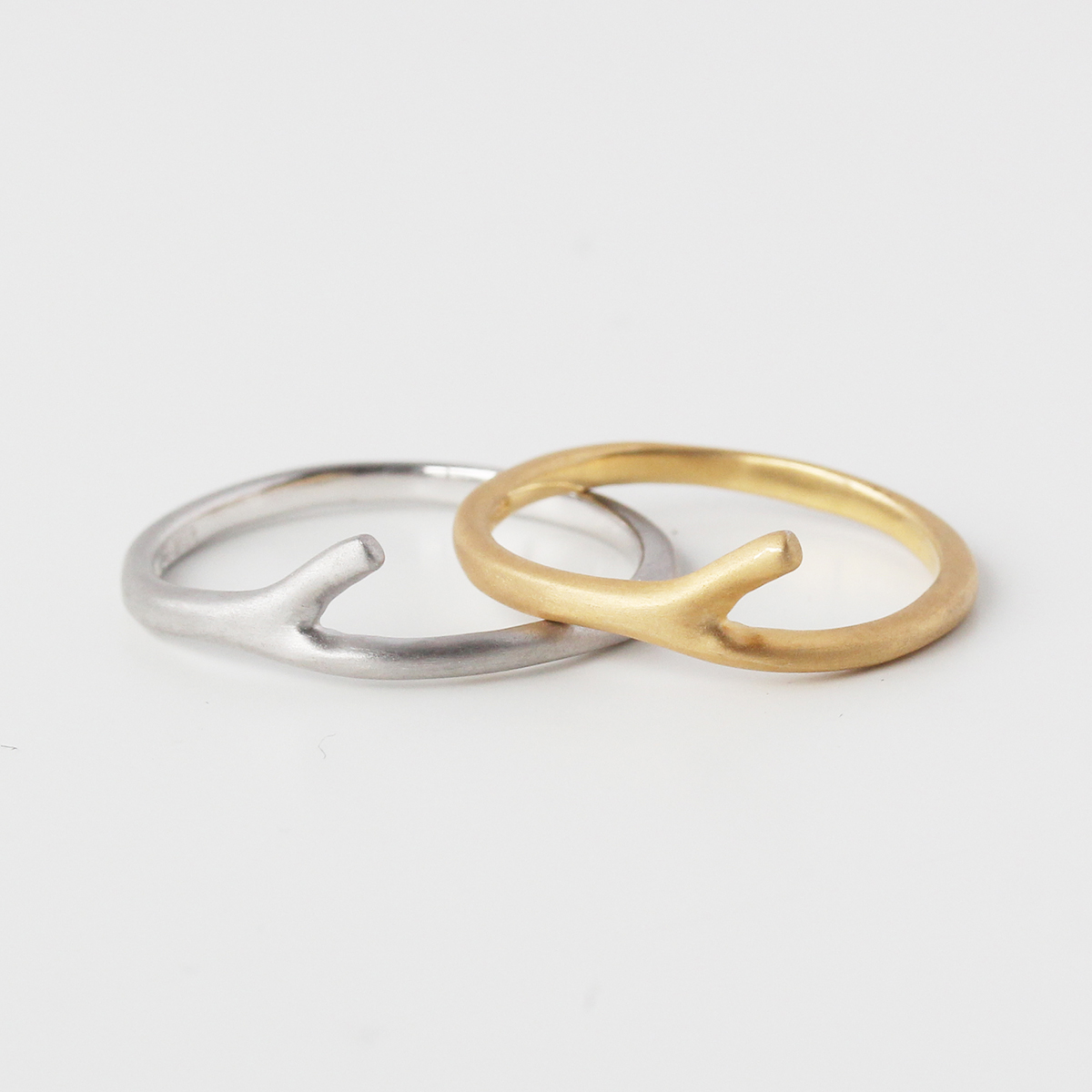 Marriage Ring_MRM066