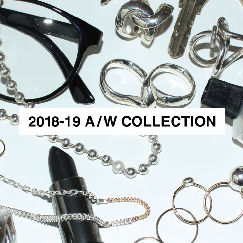 e.m._2018-19AWcollection