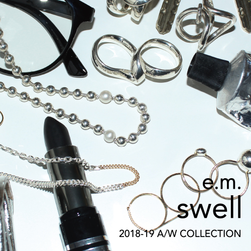 e.m._2018AWcollection