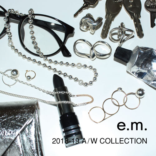 em 2018-19AWCOLLECTION