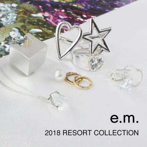 2018_resortcollection_e.m.