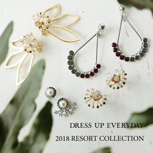 due 2018resortcollection