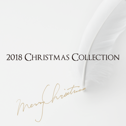 2018christmas_top