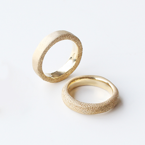 e.m.MARIAGE_specialbridalfair_selectorder