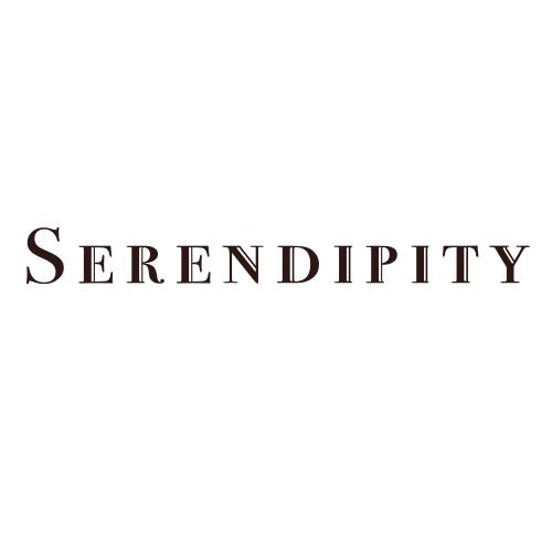 2018_e.m._serendipity