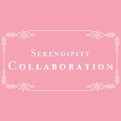 Serendipity collaboration