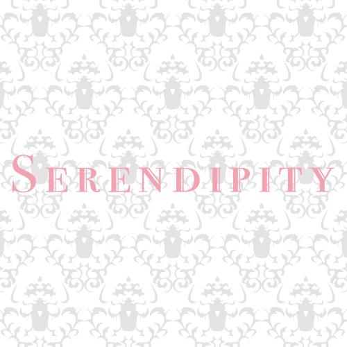 e.m._SERENDIPITY