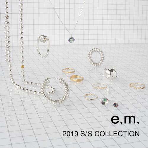 e.m._2019ss_top