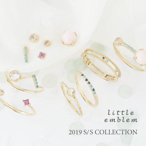 little emblem_2019ss_top