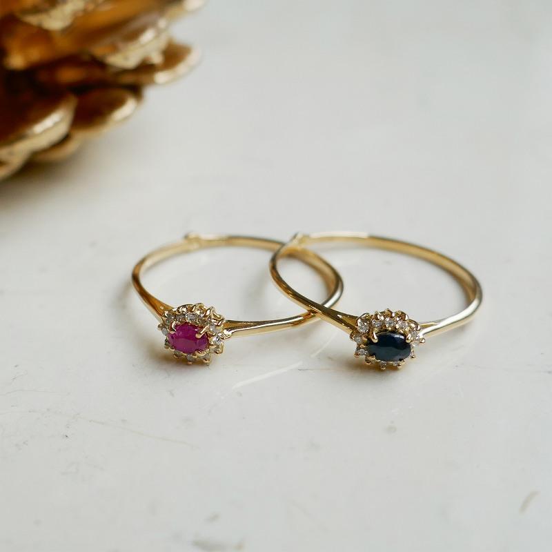 little emblem_ring_LE-AR174