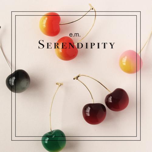 e.m._SERENDIPITY_fruits