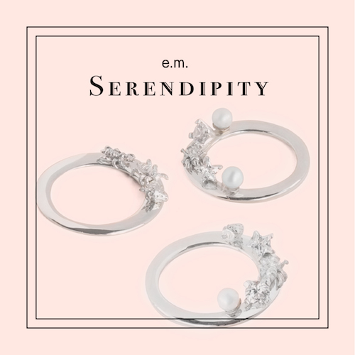 e.m._SERENDIPITY_SERVE THE DISH