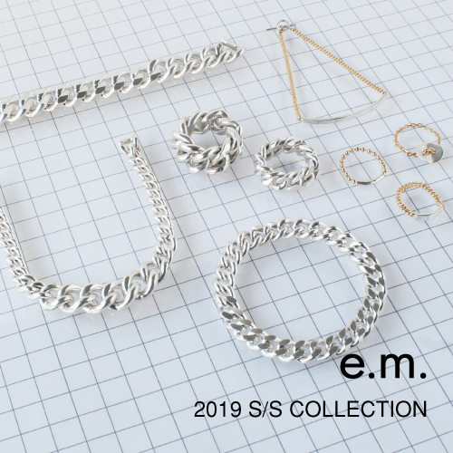 e.m._2019sscollection_top