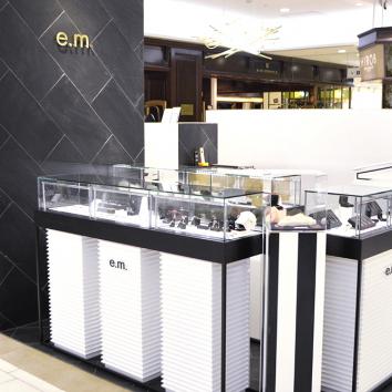 e.m._直営店舗_e.m. 横浜