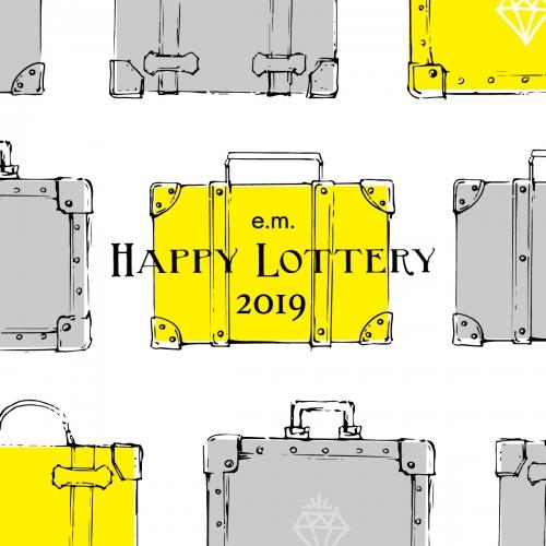 happylottery2019