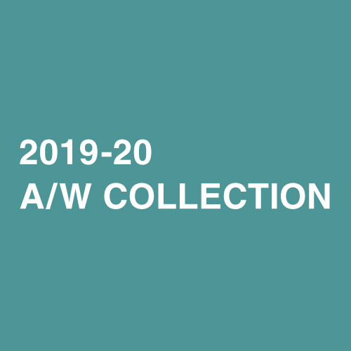 e.m.group_2019-20AWcollection