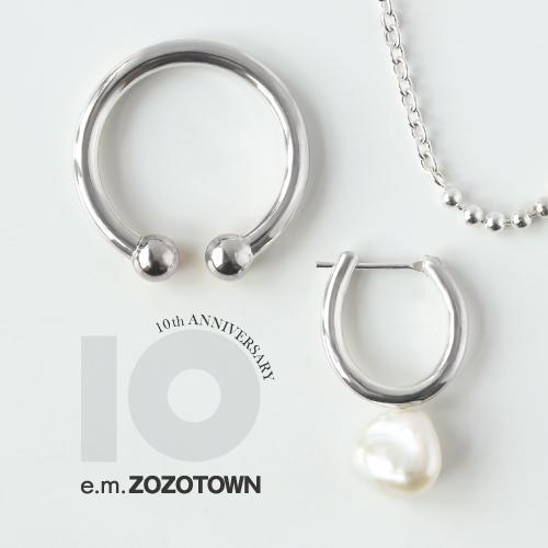 e.m.zozotown_10th