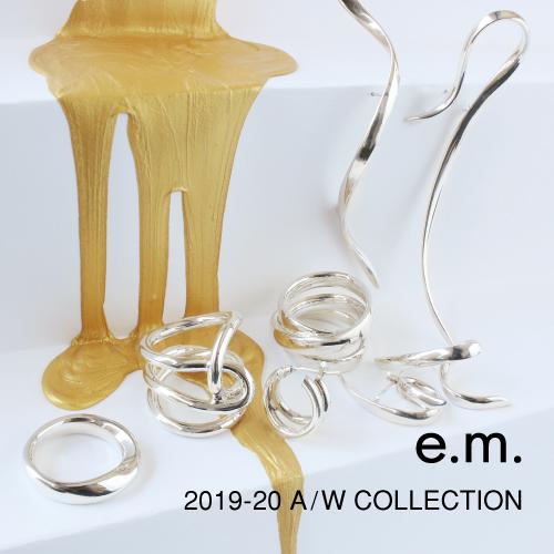 e.m._2019-20AW_TOP