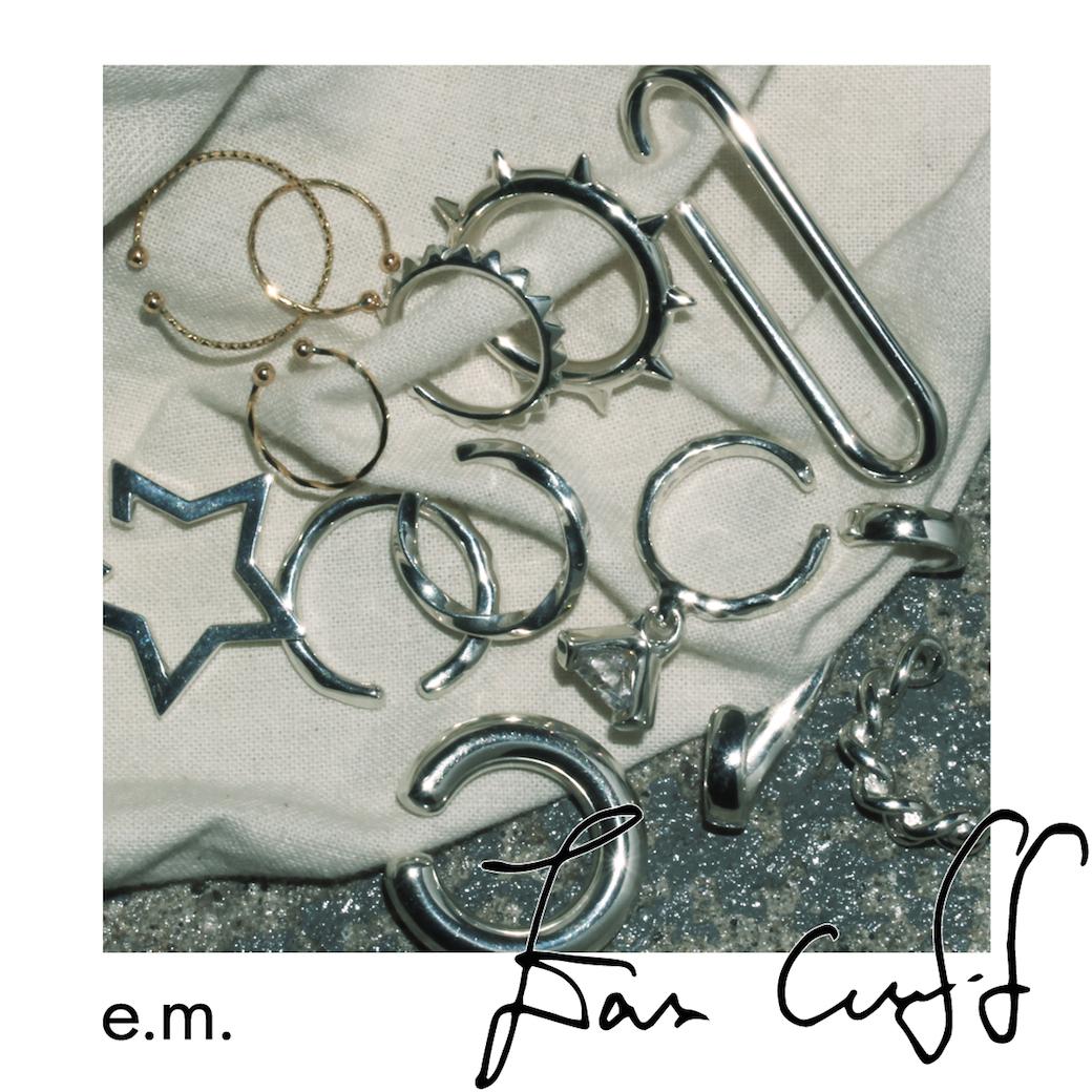 e.m._earcaff