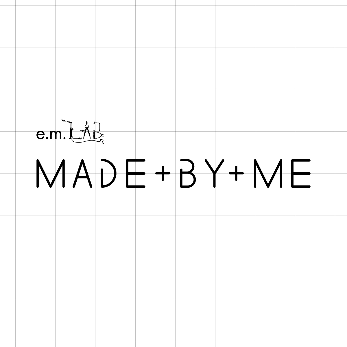 e.m.LAB2019_MADE BY ME