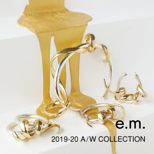 em_201920aw2_collectiontop