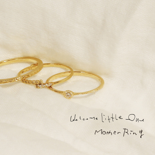 welcome_little_one_e.m._BABYRING_MotherRing