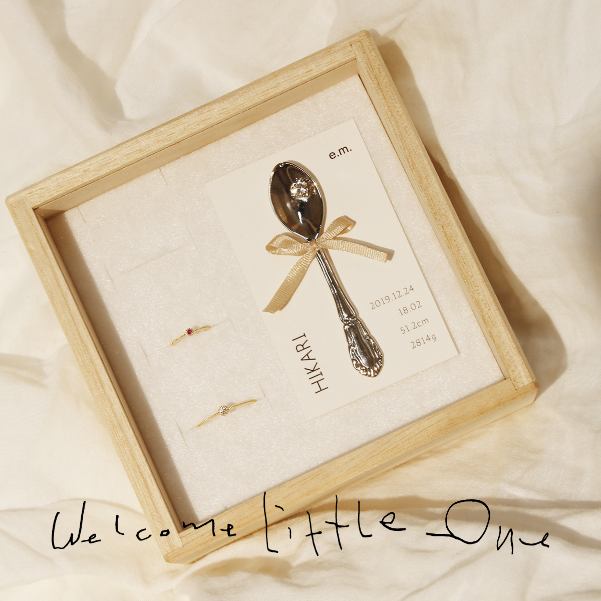 welcome_little_one_e.m._BABYRING_GIFTBOX