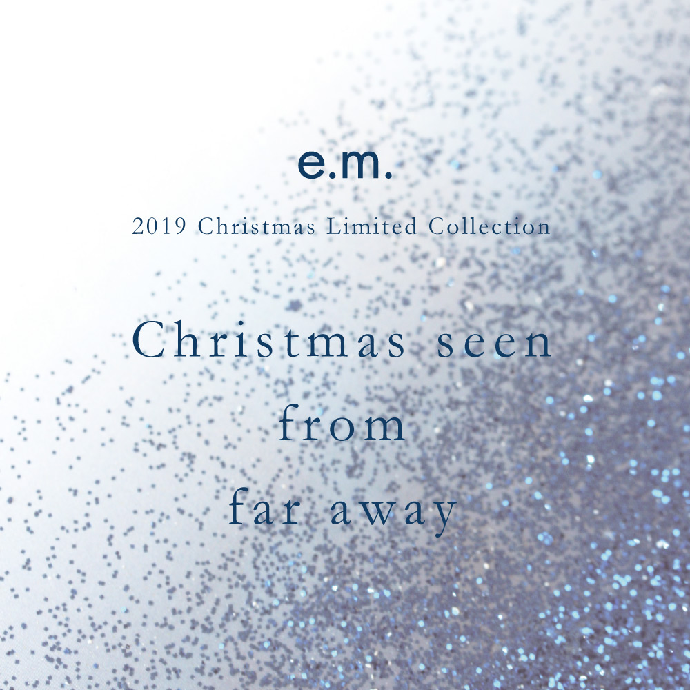 2019chiristmascollection_top