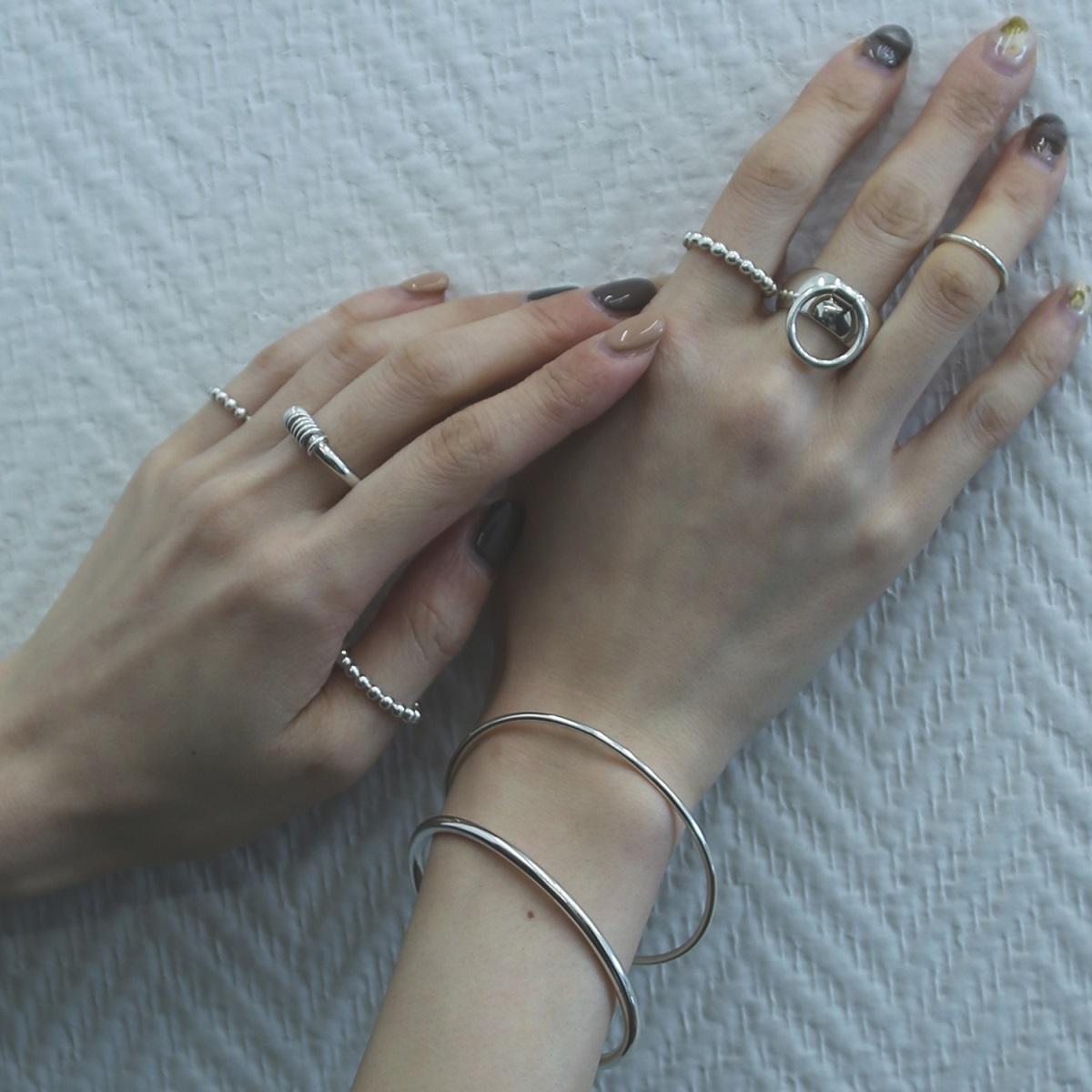 e.m.ZOZOTOWN_sumjewelry_10th