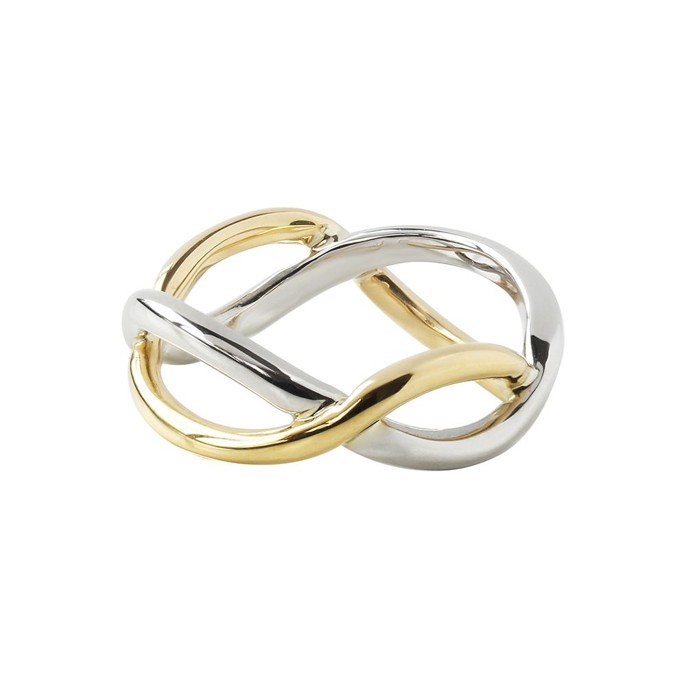 e.m.MARIAGE MRM069