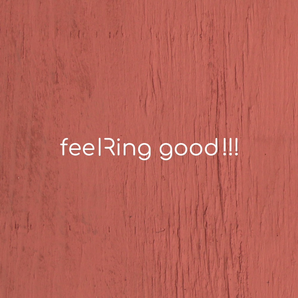 e.m._feeRing good!!!_お守りジュエリー